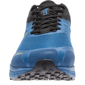 inov-8 Trailroc 280 Shoes Men blue/black